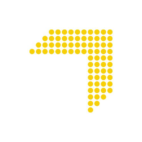 Market Talent logo square