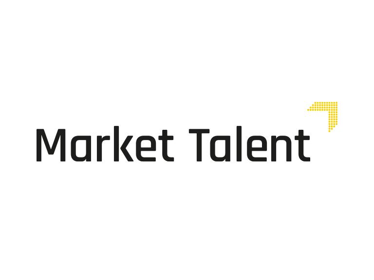 Market Talent