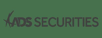 ADS Securitas