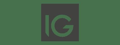 IG Bank