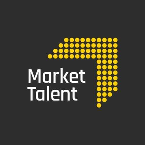 Market Talent Google Image Landscape 800px