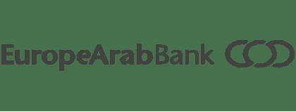 europe arab bank